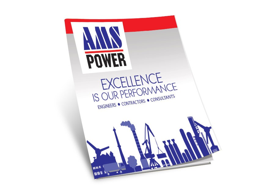 AMS Power Design