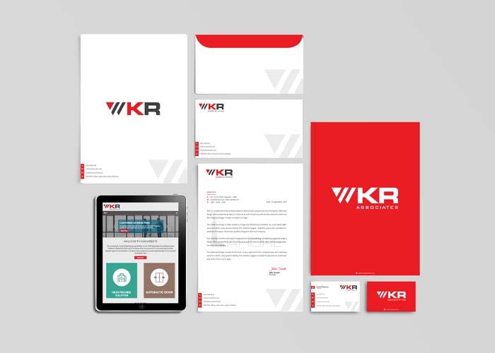 WKR Design