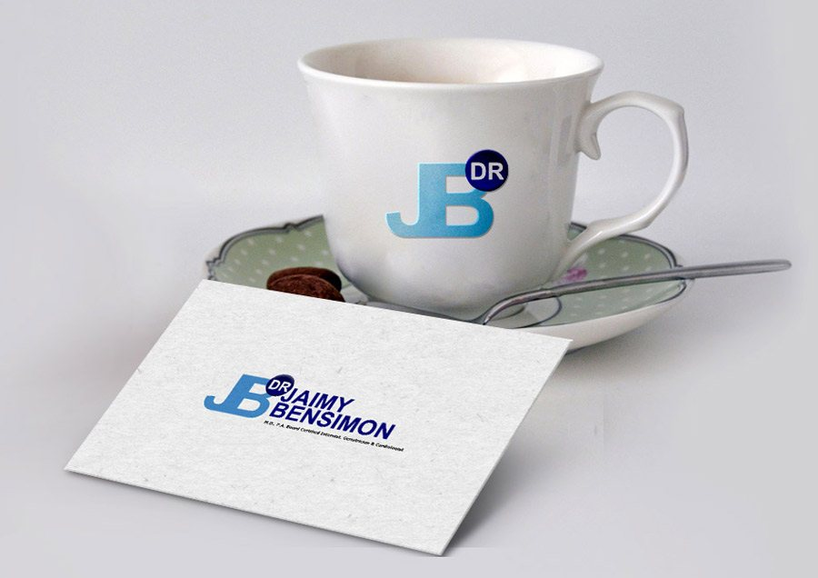 Dr. Jaimy Bensimon Design