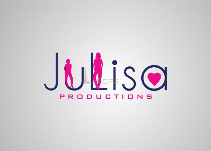 Julisa Productions Design