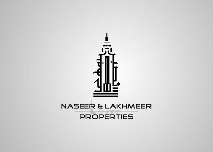 Naseer & Lakhmeer Design