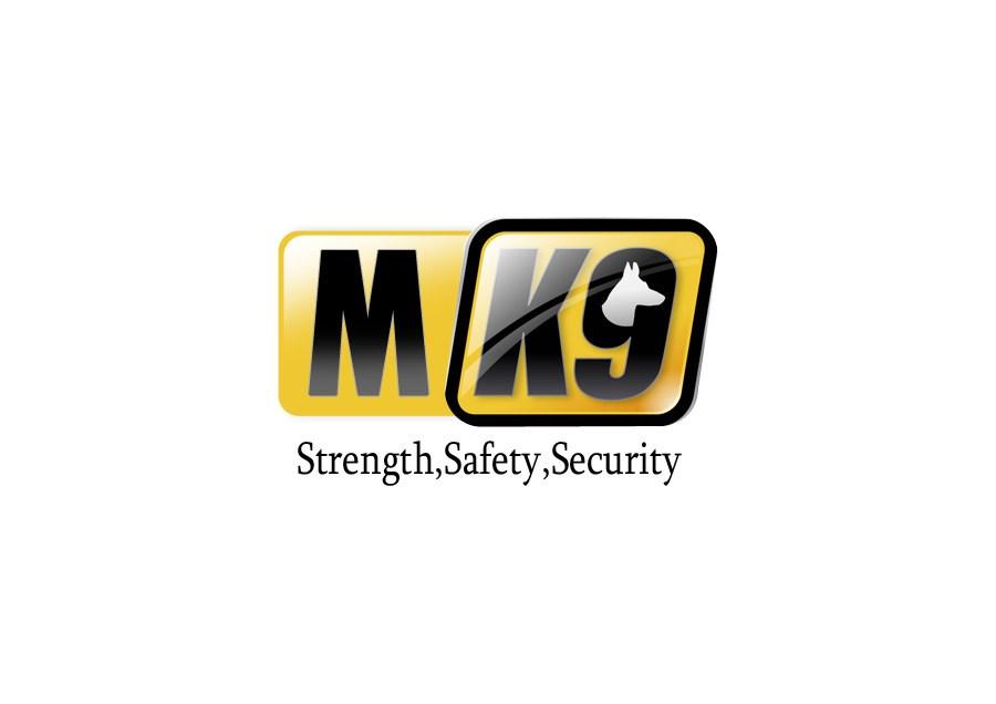 MK9 Design