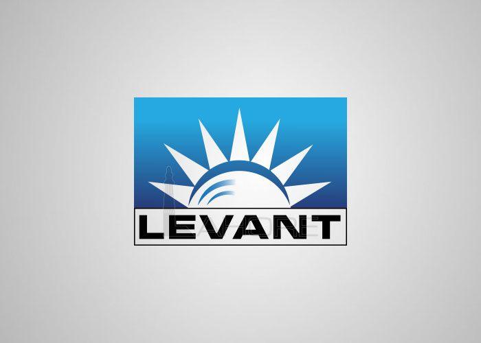Levant Design