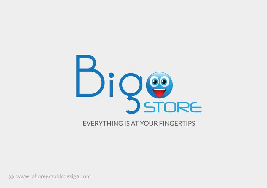Bigo Design