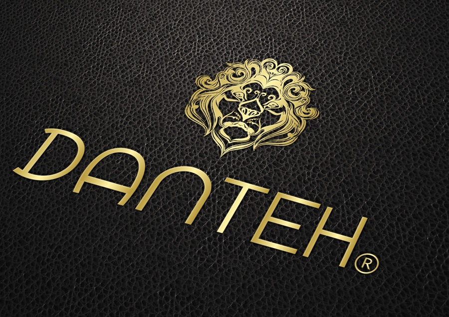 Danteh Design