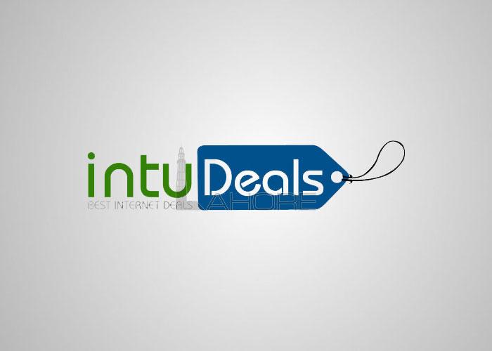 IntuDeals Design