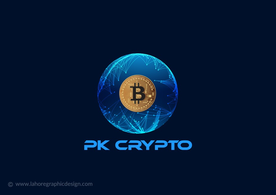 PK Crypto Design