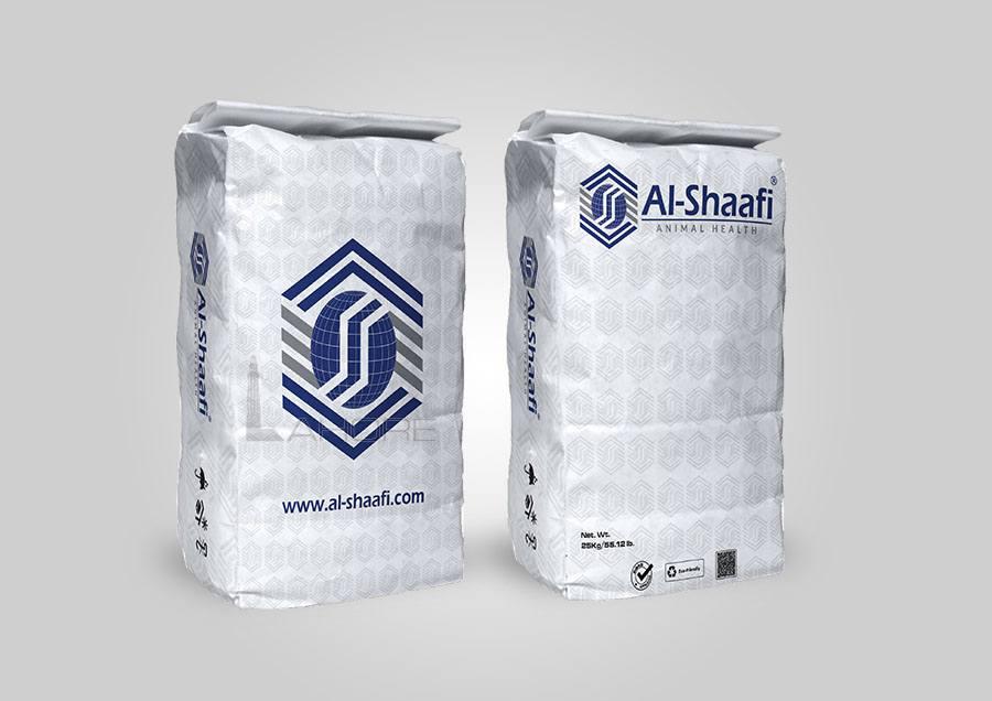 Healthcare | pharmaceutical | veterinary packaging design