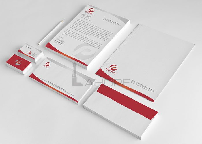 Pharmasol  Design