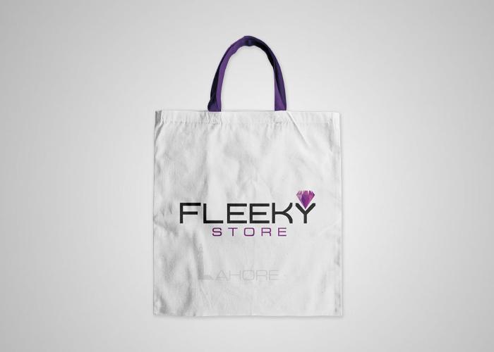 Fleeky Design