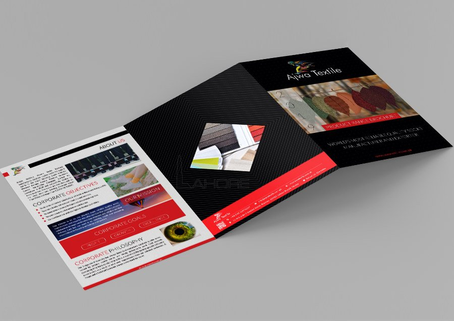 Product Page Design 3