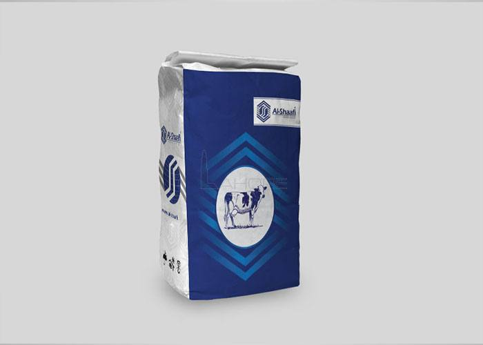 Al Shaafi Design