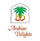 Arabian Delights Picture